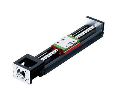 CPC滑块ER系列-低组装导轨滑块ERC25MS