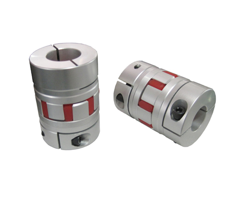 JITKES传动联轴器Uz型双膜片联轴器Uz64-74-16-35