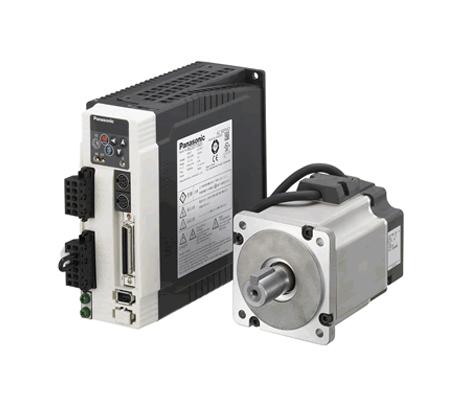 电机传动座 110系列伺服步进电机座 丝杠电机底座