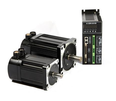 三菱伺服电机HC-SFE系列HC-SFE102