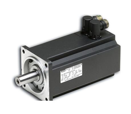 安川伺服电机DC电源输入Σ-Ⅴ系列SGMMV-A3E