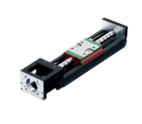 松下伺服电机A5系列MSMD011G1