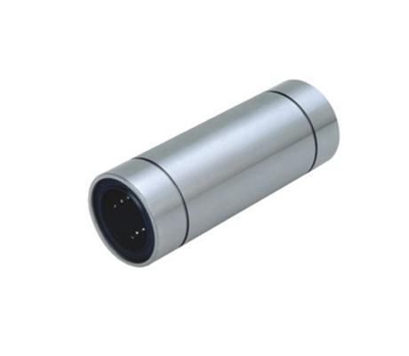 JITKES光轴镀铬直线光轴系列SFC6-50L