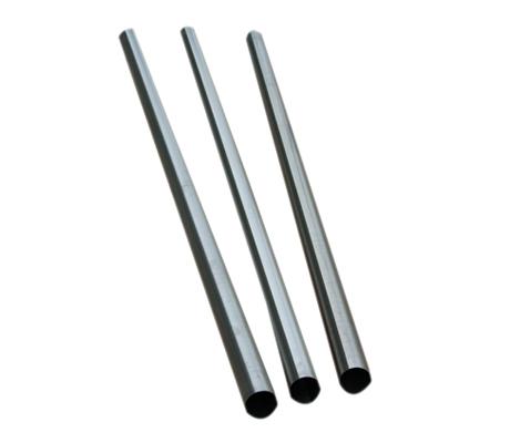 JITKES光轴镀铬直线软轴系列RSFC80