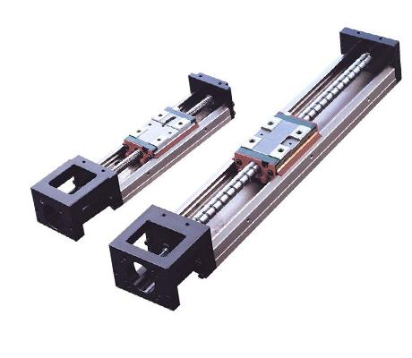STAF滑块BGC系列-链带型导轨滑块BGCS45BL