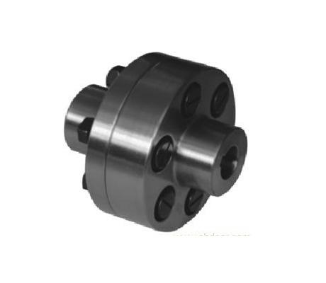 国产联轴器LC-AN膜片型弹性联轴器系列LC-AN-080DA