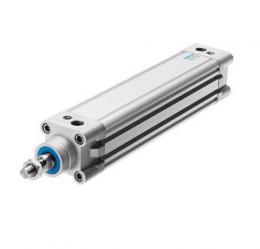 Festo摆动气缸系列直线摆动组合气缸DSL20-100-270PAS2KFB