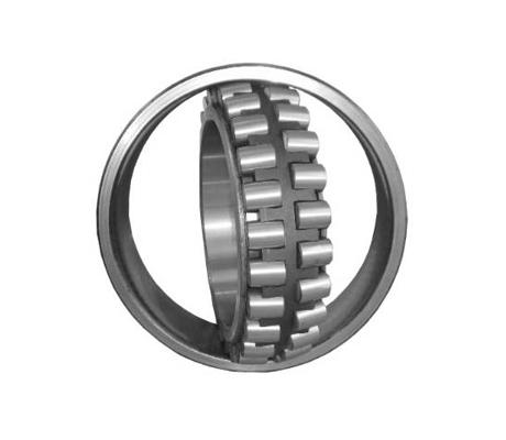 NTN自动调心滚子轴承(内径25-160)规格参数21309C