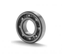 FAG轴承向心球系列深沟球轴承(轴径7-850mm)