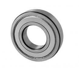 FAG轴承向心球系列深沟球轴承(轴径4-240mm)
