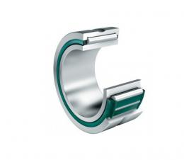 IKO复合型滚针轴承 无内圈(轴径10-70mm)